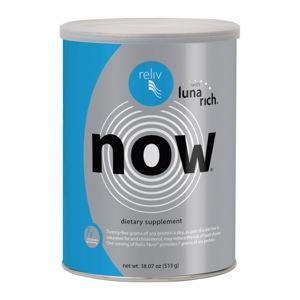 now_thumb